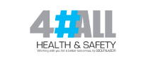 4#ALL Health & Safety by Securilabor