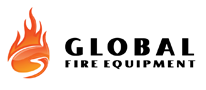 G.F.E. - GLOBAL FIRE EQUIPMENT, SA