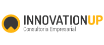 Innovation Up, Lda
