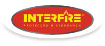 INTERFIRE, Lda