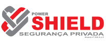 Powershield, S.A.