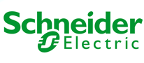 SCHNEIDER ELECTRIC PORTUGAL, Lda