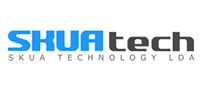 SKUA Technology, Lda