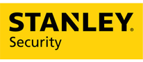 STANLEY SECURITY PORTUGAL, Unipessoal, Lda