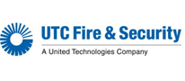 UTC Fire & Security Portugal, Lda