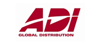 ADI GLOBAL DISTRIBUTION - HONEYWELL SECURITY ESPAÑA, SL
