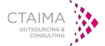 CTAIMA OUTSOURCING & CONSULTING
