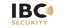 IBC Security, Lda