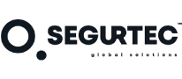 SEGURTEC - GLOBAL SOLUTIONS UNIPESSOAL LDA