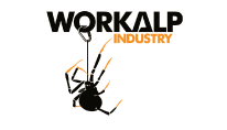 WORKALP INDUSTRY Lda